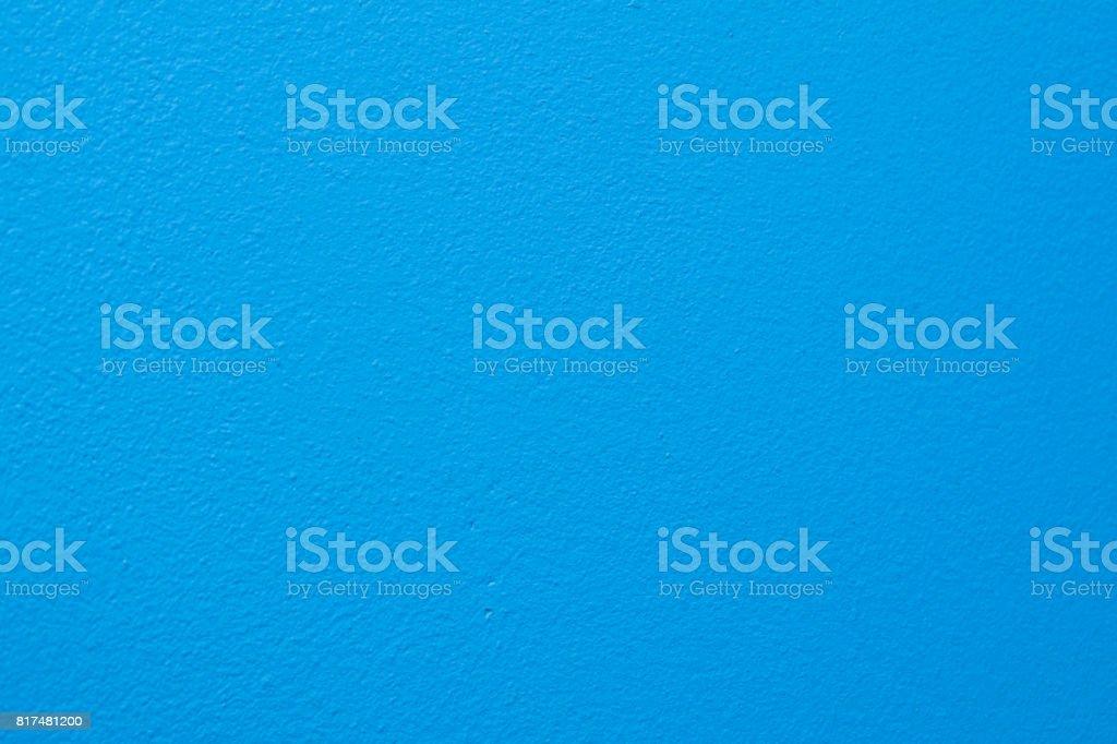 Beautiful blue background stock photo