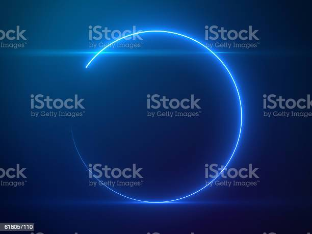 Beautiful blue circle light with lens flare on particles background picture id618057110?b=1&k=6&m=618057110&s=612x612&h=1snagcioqokkdihtkhtccy6uhlqnhtpd4ysbg2ufmso=