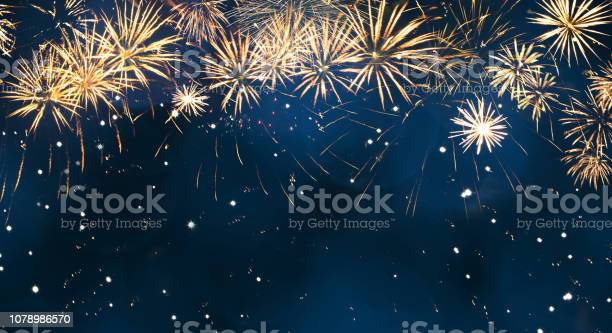 Beautiful blue holiday background with fireworks picture id1078986570?b=1&k=6&m=1078986570&s=612x612&h=big0si3inp g y77h1mmbacilmstj8qzkon7cx2maxq=