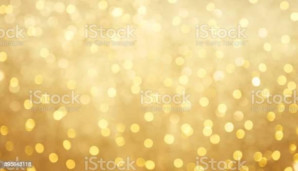 Beautiful blurred golden bokeh background picture id895643118?b=1&k=6&m=895643118&s=612x612&h=rftajqe9f6ooztevyz z049wrdqlkynpwrl7etskebi=