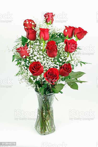 Beautiful bouquet of red roses picture id513946276?b=1&k=6&m=513946276&s=612x612&h=najxs2di7bjj0lce7x6mq nhbjzcakdrc0dhtxoen5g=