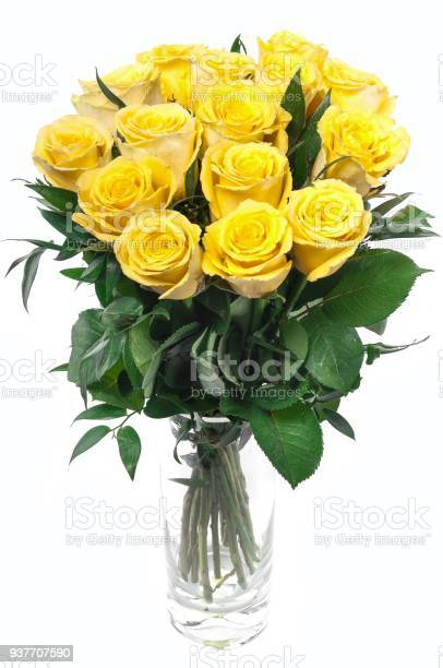 Beautiful bouquet of yellow roses picture id937707590?b=1&k=6&m=937707590&s=612x612&h=usp2wgko67cgwgkojjqqwvl9hxmsjpxxad3gzawsgbu=