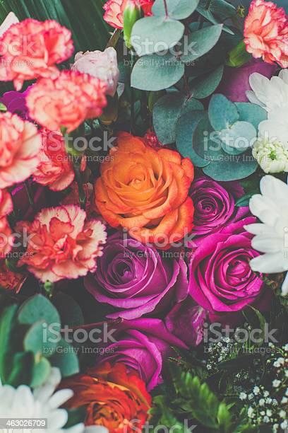 Beautiful bouquet picture id463026709?b=1&k=6&m=463026709&s=612x612&h=zggsgsmfgmm1osj1q9srtbz0x5hvfm02nk00ysanqca=