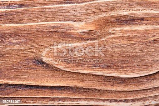 465559373 istock photo beautiful brown wood texture close up 530731497