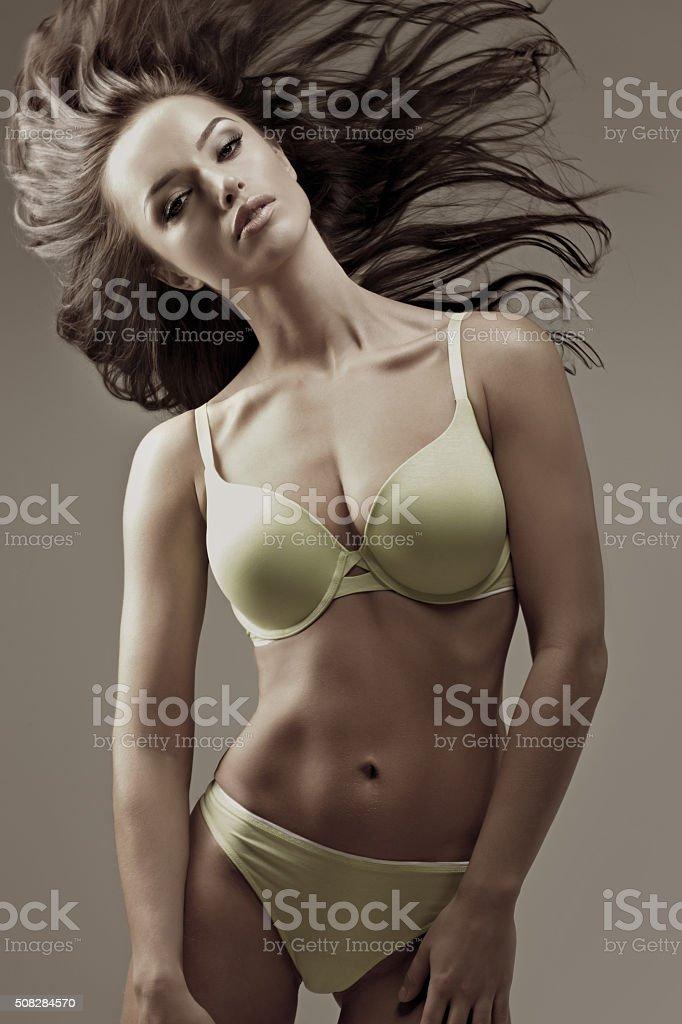 Karate women free porn