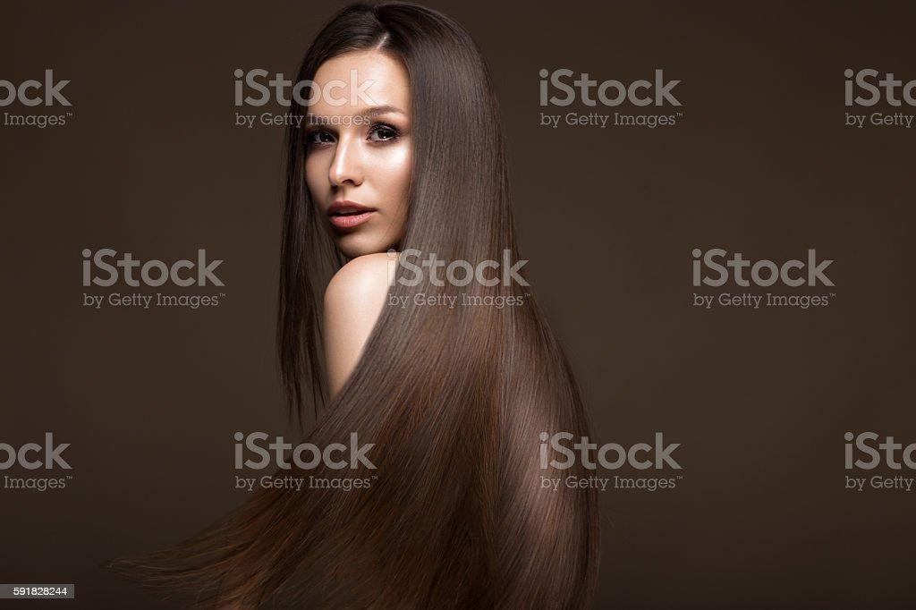Fille mouvement cheveux amoureuse [PUNIQRANDLINE-(au-dating-names.txt) 29
