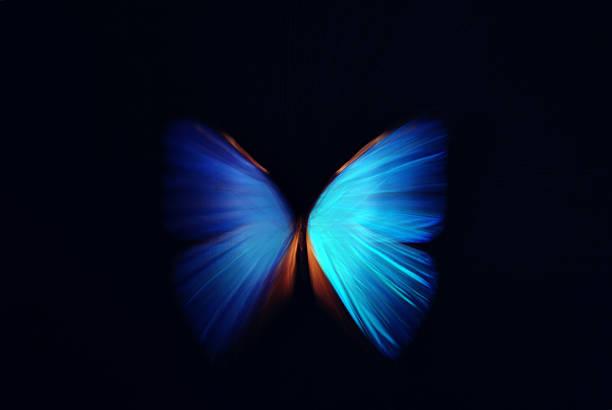 Beautiful butterfly blue abstract with zoom effect picture id144962594?b=1&k=6&m=144962594&s=612x612&w=0&h=c evk8qofyytclmdlyggjfr9xoqsov6hfv3grmqu7fm=
