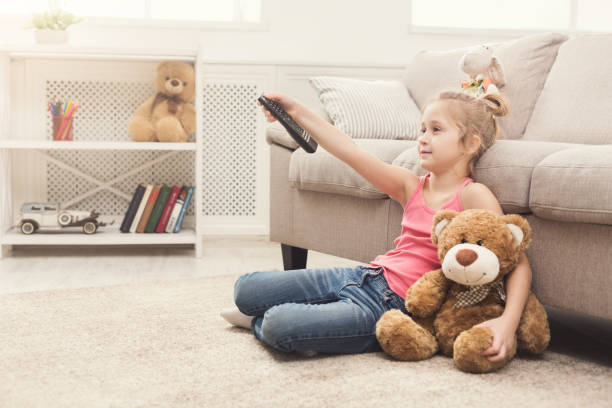 Best Little Girl Taboo Stock Photos, Pictures  Royalty -2591
