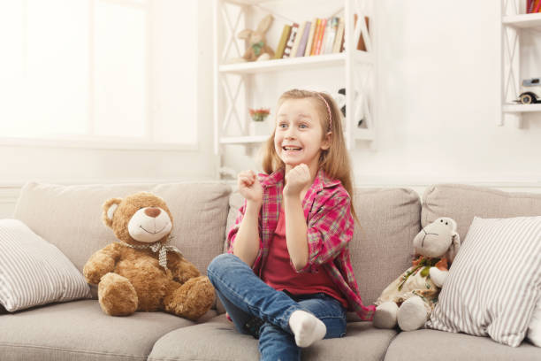 Best Little Girl Taboo Stock Photos, Pictures  Royalty -2636