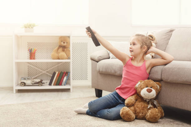 Best Little Girl Taboo Stock Photos, Pictures  Royalty -3574