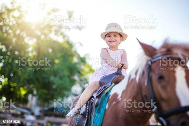 Beautiful child on a horse picture id851961906?b=1&k=6&m=851961906&s=612x612&h=3xqgygbwzsqll8m1awgpw1bnr3hbfbm5zkzluyzgipu=