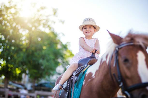Beautiful child on a horse picture id851961906?b=1&k=6&m=851961906&s=612x612&w=0&h=iqbcuzpwo5gdaiezcuomcfxct zxmgglicjwlevpthc=