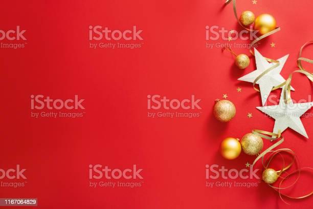 Beautiful christmas background picture id1167064829?b=1&k=6&m=1167064829&s=612x612&h= vlmdcnzlcuxcyusq2sudnewssiqyf4bqil  nsazcq=