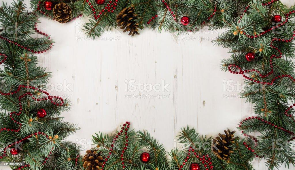 Beautiful Christmas Background.Beautiful Christmas Background Stock Photo Download Image