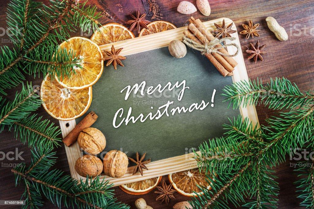 Beautiful Christmas Background Design.Beautiful Christmas Background Stock Photo Download Image