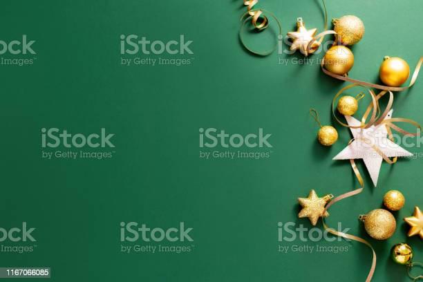 Beautiful christmas background top view picture id1167066085?b=1&k=6&m=1167066085&s=612x612&h=un85btbyp0how2mvdkxzseqmmcrvqewsu6oudf4sdqk=