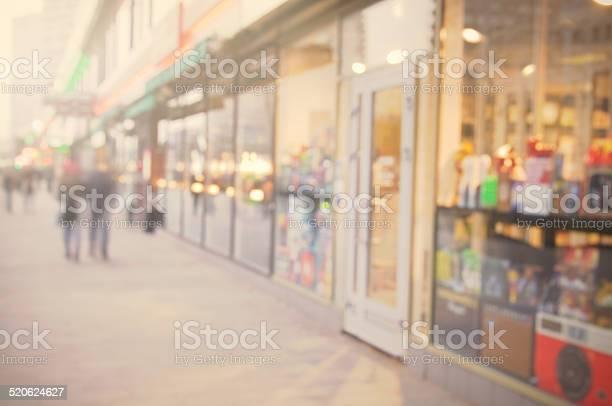 Beautiful city street background picture id520624627?b=1&k=6&m=520624627&s=612x612&h=9eutzrzgiwznrlf6b ubksminrimucv rjhiojgsog0=
