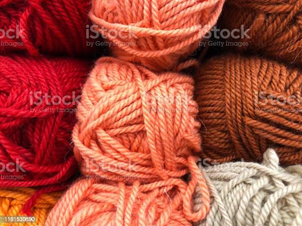 Beautiful colorful different thread balls picture id1191530890?b=1&k=6&m=1191530890&s=612x612&h=pzl26uh3mbixmjhyvs95d0ex5xelujbf je1qrgzmpo=