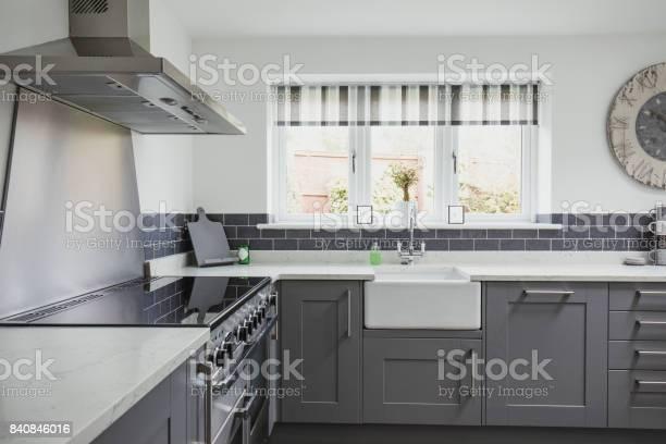 Beautiful contemporary kitchen picture id840846016?b=1&k=6&m=840846016&s=612x612&h=yak7ka0kkcqcqg 0ir6z6iayx0zytdglv9rmsnbsgeo=