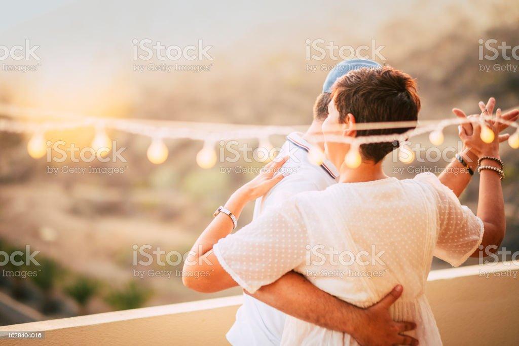 liefde na 40 dating