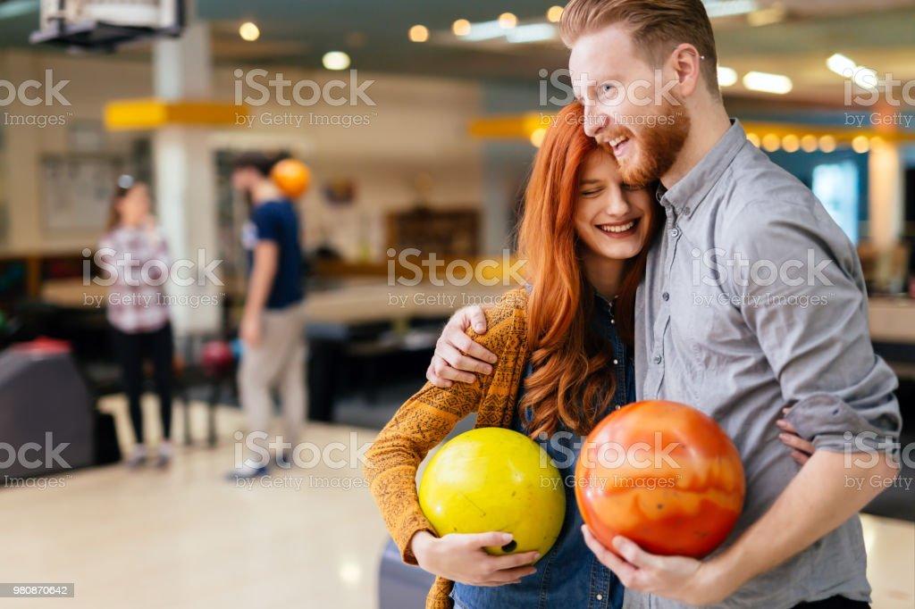 Bowlers dating sivusto