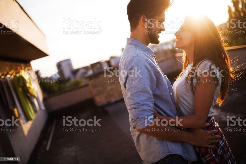 Gebildete Dating-Website uk