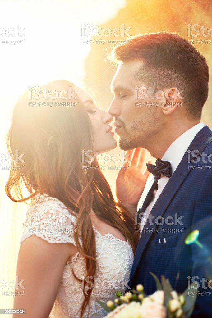 Dating utomhus typer