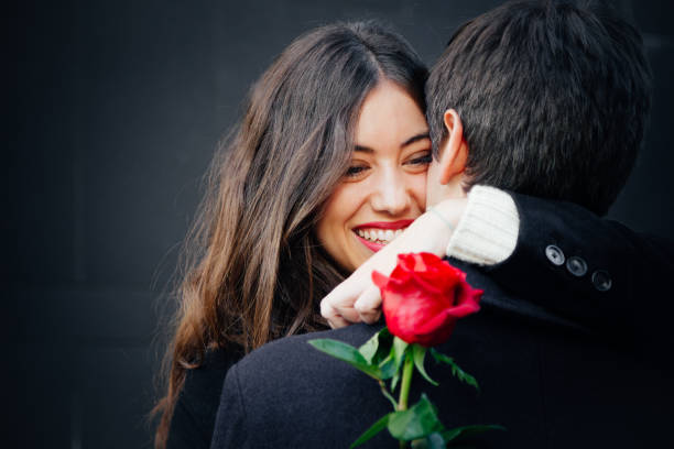 Beautiful couple in love with a rose picture id878474652?b=1&k=6&m=878474652&s=612x612&w=0&h=yrtata 8x ncx5fo4co3t1iqg3h5ej1g60ogxd3xtxi=