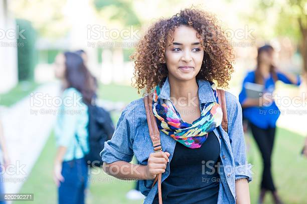 Beautiful curly haired african american college or high school picture id520292271?b=1&k=6&m=520292271&s=612x612&h=nfggfkfimpr6elbcjiaa 0dz8kbo2ss67u3i kp91ri=