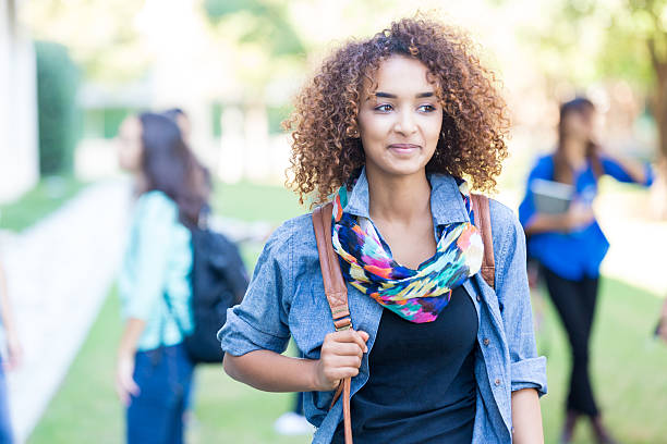 Beautiful ladies picture ethiopian Most Beautiful