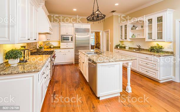 Beautiful custom kitchen interior picture id505129758?b=1&k=6&m=505129758&s=612x612&h=6a4dearvyo96egl1kw7e7pneu80h7ygy59yjax6 6g4=