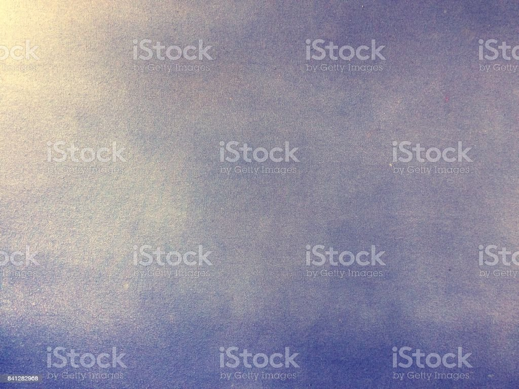 Beautiful dark gray background. stock photo