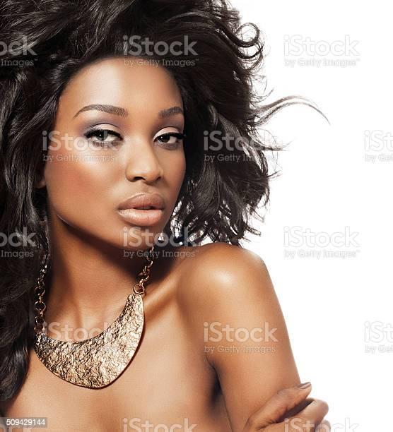 Beautiful dark woman picture id509429144?b=1&k=6&m=509429144&s=612x612&h=y5tbd26xbff2o vb3m17rmizzpdczo2upb8btzatmrk=