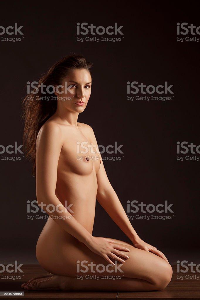 Girlfriend tan lines nude