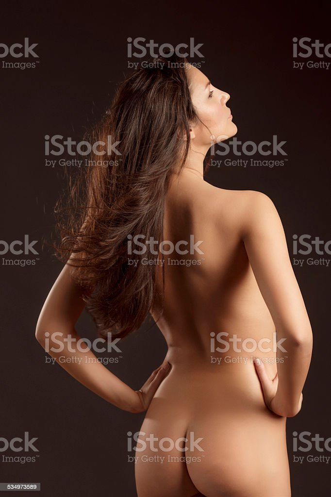 Pictures of gorgeous naked women