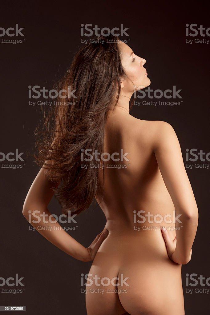 Czarne kobiety całują porno