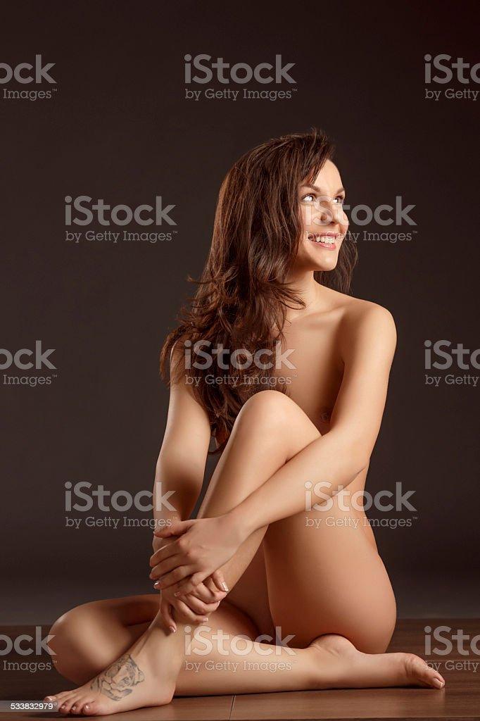 boobs pov