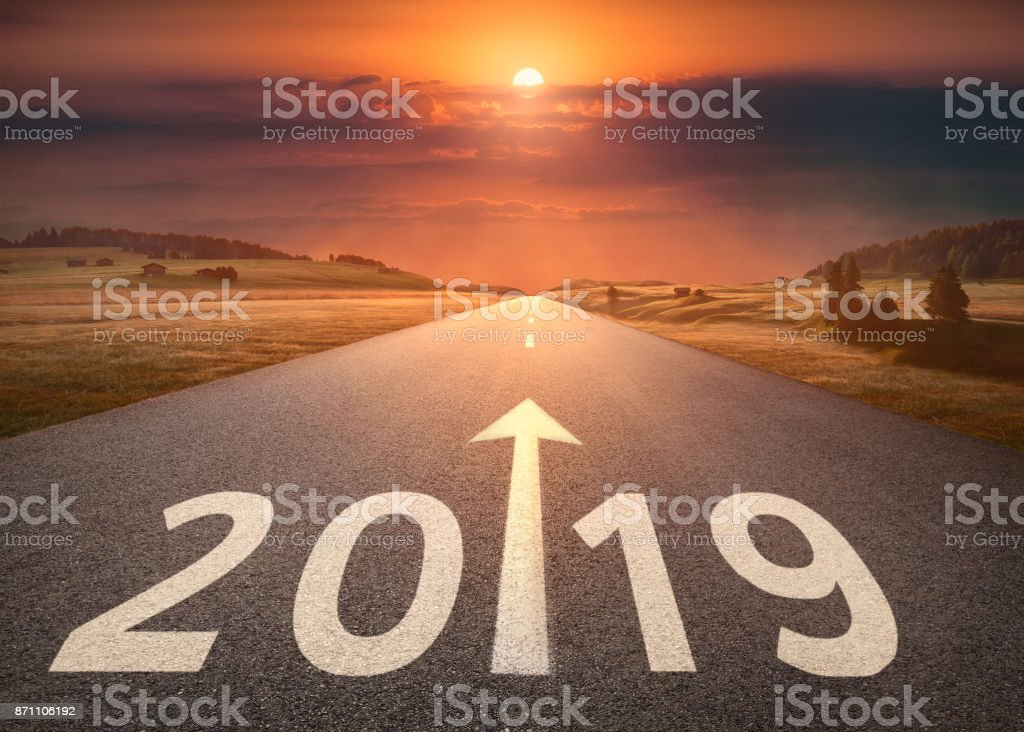 Image result for 2019 images