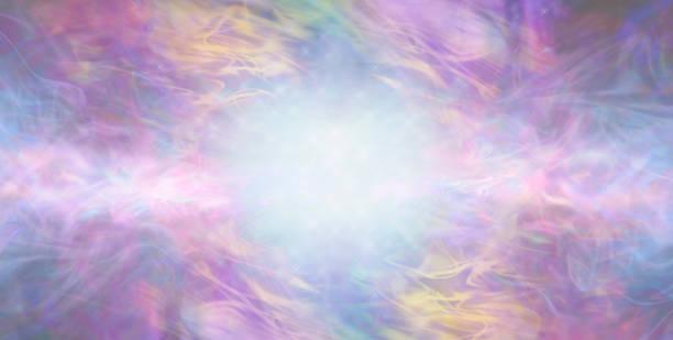 Beautiful ethereal special occasion multicoloured background picture id1184859119?b=1&k=6&m=1184859119&s=612x612&w=0&h= meceeighbpzbnxdckvzp rjlbzmrfhmj6xffxgu3xs=