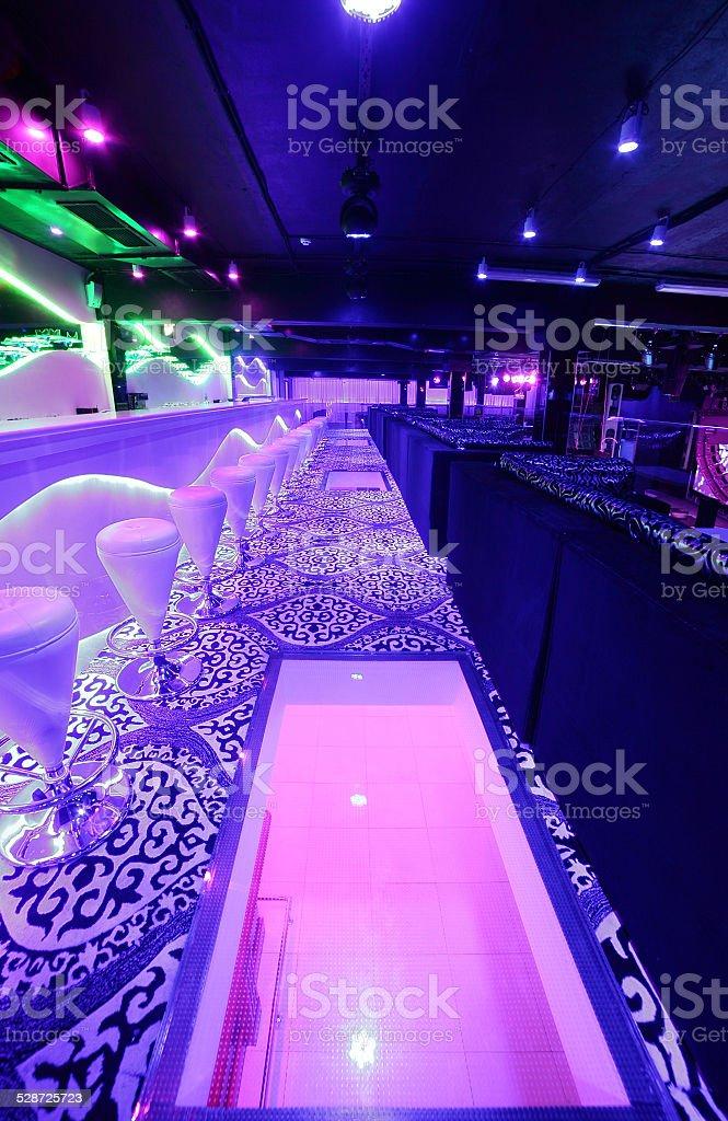 Красивые фото ночной клуб фото ночных клубов пермь