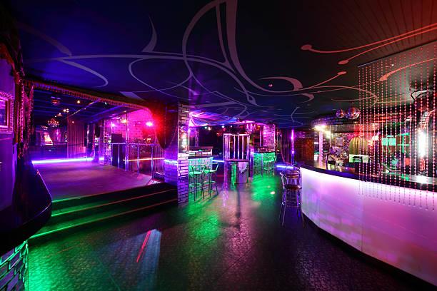 Beautiful european night club interior picture id530437857?b=1&k=6&m=530437857&s=612x612&w=0&h=lu yztkhwwuqgibnur7la1 rvflg1xvpasou5frsgsa=