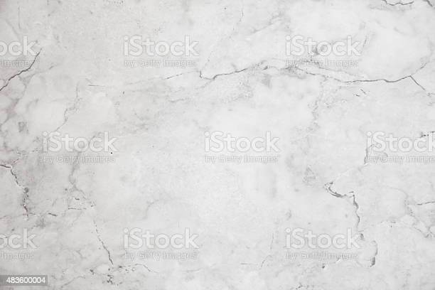 Photo of Beautiful exlusive empty white marble background with copy space