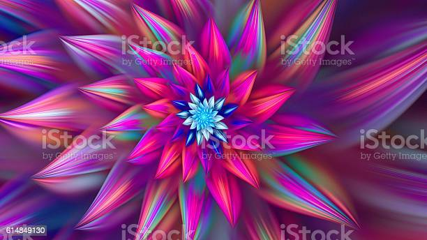 Beautiful exotic flower picture id614849130?b=1&k=6&m=614849130&s=612x612&h=xzqdm 6s5xhe5kdrfivte8nigki9zl9qkvlfyoibb9y=