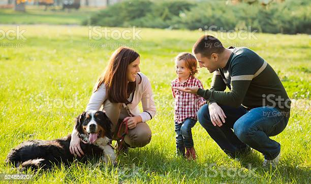 Beautiful family spending time together picture id524859207?b=1&k=6&m=524859207&s=612x612&h=0og6980rejkdcrdxw4did7lunpxsgiljk9tt3zxh 6k=