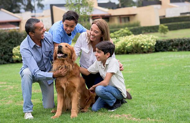 Beautiful family with a dog picture id486921804?b=1&k=6&m=486921804&s=612x612&w=0&h=li7z  uu z2dbixwagzkteefnzpsngm2xn1imx60jok=