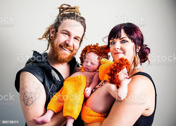 Beautiful family with twins dressed as lion cubs picture id600139474?b=1&k=6&m=600139474&s=612x612&h=bca5grk loisdssaz46n0xcyixjtdu2 yq  ulz8mvs=