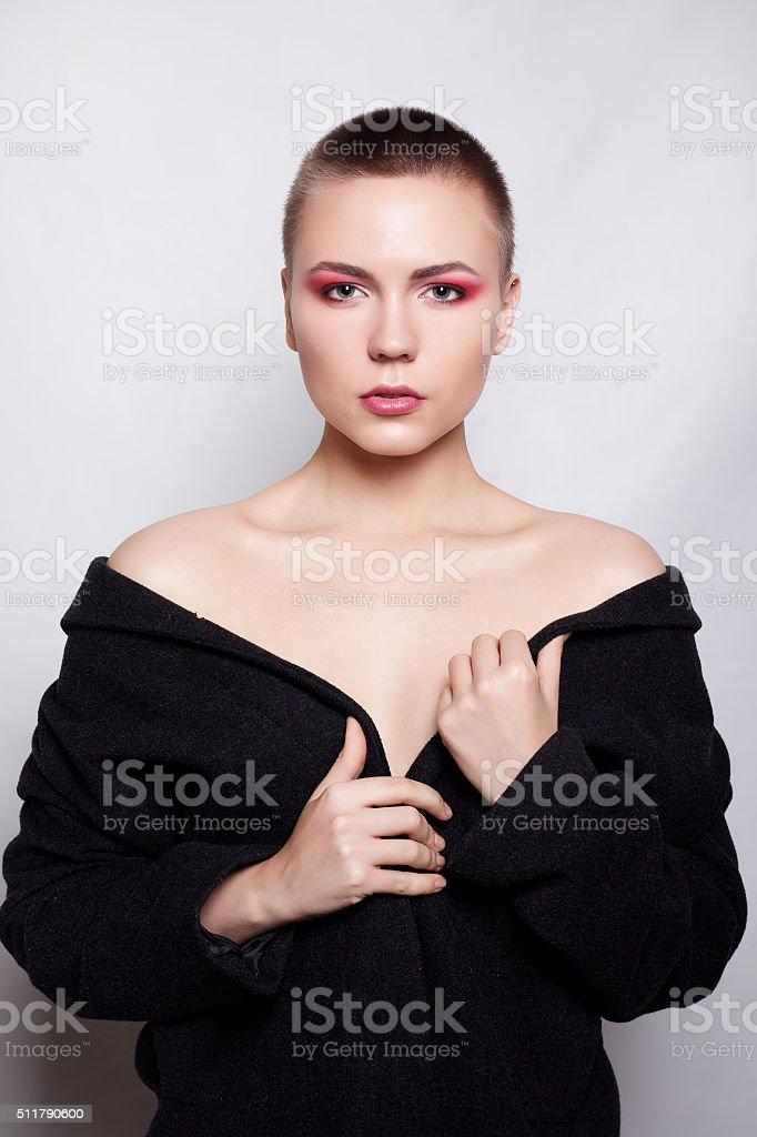 Zulu girls havingsex porn pics