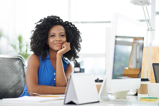 Beautiful female entrepreneur picture id497677748?b=1&k=6&m=497677748&s=612x612&w=0&h=rgfziauuwspz iadbytswexnqgd8q5bgym0s9iw1rk8=