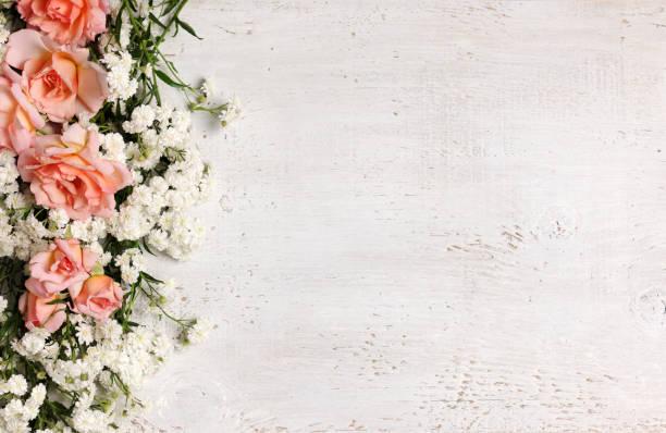 Beautiful floral frame picture id901506264?b=1&k=6&m=901506264&s=612x612&w=0&h=xcyizugonvi5c2stea5ezsgum0eyosw5jzvmb tzvzu=