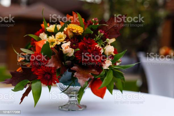Beautiful flower arrangements for winter spring summer and autumn picture id1016777058?b=1&k=6&m=1016777058&s=612x612&h=pf7ckh20euqdcgc1xaoa5exl1m1lw6kgol dxfnxamw=
